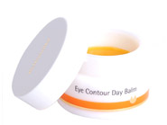 Dr. Hauschka Eye Contour Day Balm