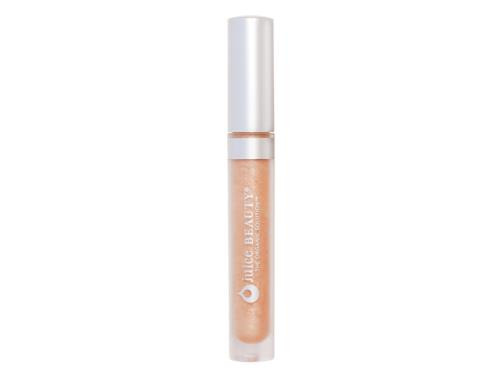 Juice Beauty Reflecting Gloss - Champagne