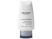 Pevonia Tension Relief Foot Gel