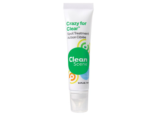 Murad Clean Scene Crazy for Clear