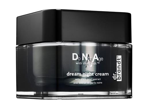 Dr. Brandt Do Not Age Dream Night Cream