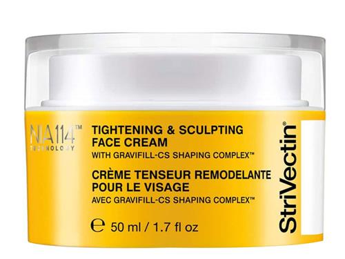 StriVectin Tightening & Sculpting Face Cream