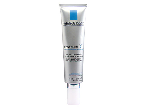 La Roche-Posay Redermic Cream C Normal to Combination