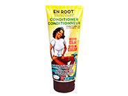 En Root Keep My Color Conditioner