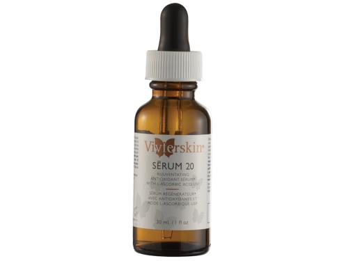VivierSkin Vitamin-C IDS High Potency Serum 20: buy VivierSkin Serum 20 at LovelySkin today.