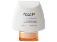 Pevonia Self-Tanning Emulsion