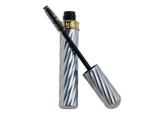 Borghese Superiore Mascara Black