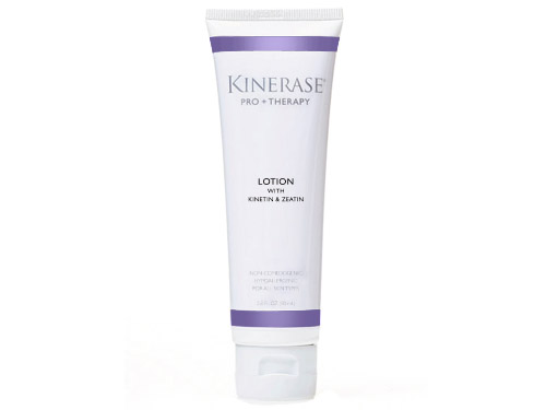 Kinerase Pro+Therapy Lotion with Kinetin & Zeatin®
