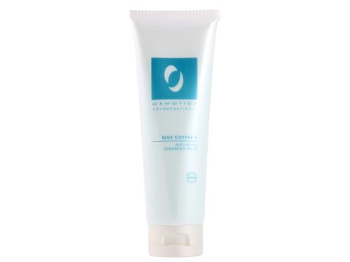 Osmotics Blue Copper 5 Anti Aging Cleanser Gelee