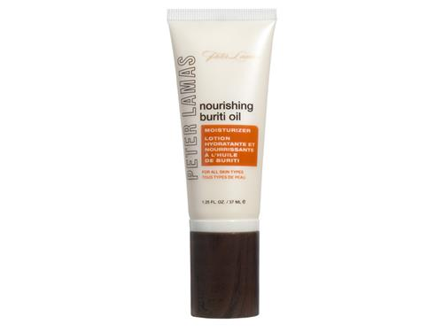 Peter Lamas Nourishing Buriti Oil Moisturizer