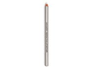 Mirabella Perfecting Lip Definer