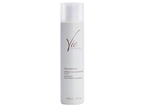 Vie Collection Mela White Radiance Brightening Essence