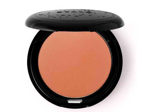 Stila Custom Color Blush Self-Adjusting Bronze