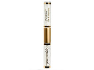 jane iredale PureBrow Brow Fix & Mascara