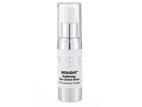 Repechage Brightening Skin Correct Serum