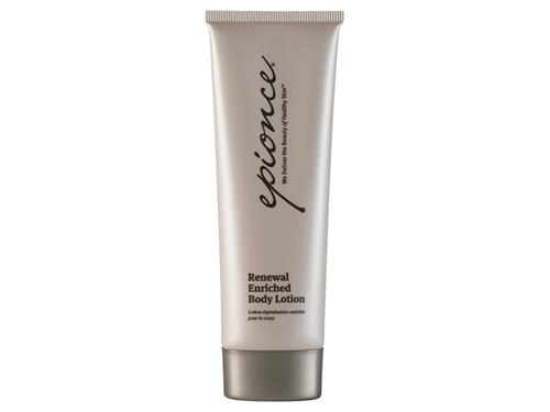 Free $12 Epionce Travel-Size Renewal Enriched Body Lotion