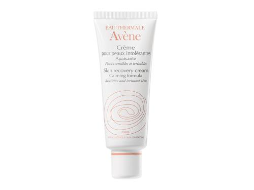 Avene Skin Recovery Cream - Facebook Exclusive Deal!