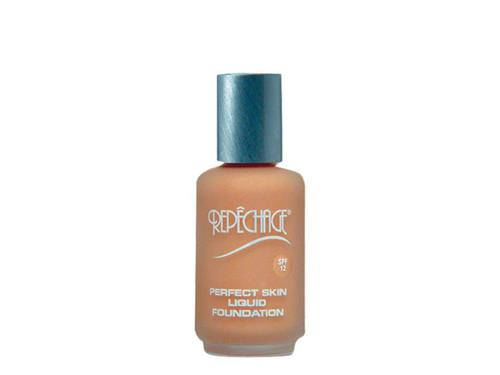 Repechage Perfect Skin Liquid Foundation - Neutral Cool Tone PS01