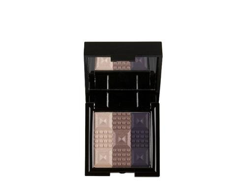 stila Stay All Day 3D Wet-to-Set 3D Eye Shadow Trio - Daybreak
