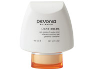 Pevonia After-Sun Soothing Gel