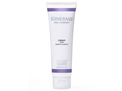 Kinerase Pro+Therapy Cream with Kinetin & Zeatin