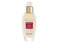 Guinot Newlight Serum Blancheur Lightening Serum
