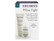 Bioelements Pillow Fight - Oily Skin