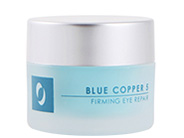 Osmotics Blue Copper 5 Firming Eye Complex