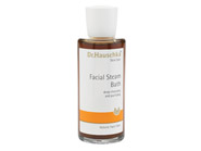 Dr. Hauschka Facial Steam Bath