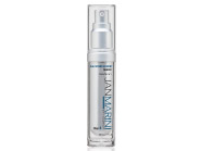 Jan Marini Age Intervention Face Serum