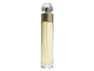Perry Ellis 360 for Women Eau de Toilette Spray
