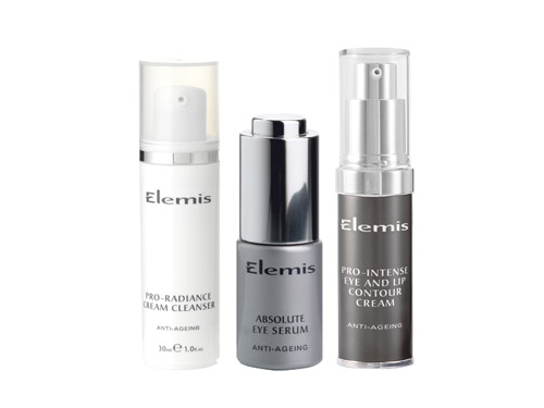 Elemis All About Eyes