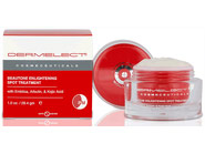 Dermelect Cosmeceuticals Beautone Enlightening Spot Treatment