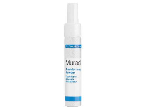 Murad Acne Transforming Powder Cleanser & Exfoliator
