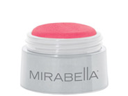 Mirabella Cheeky Blush