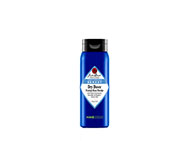 Jack Black Dry Down Friction-Free Powder