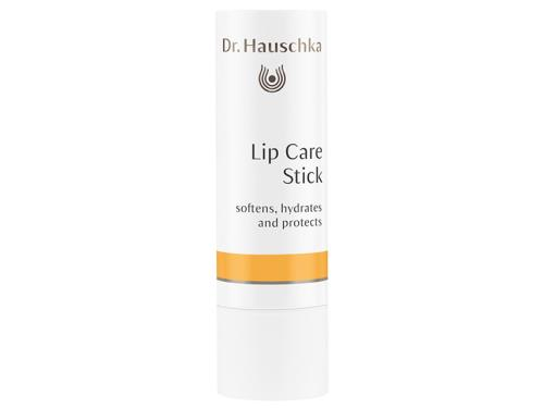 Dr. Hauschka Lip Care Stick for the best lip care