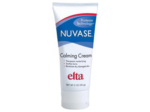 Elta Nuvase Calming Cream