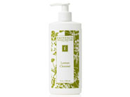 Eminence Lemon Cleanser