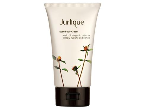 Jurlique Rose Body Cream