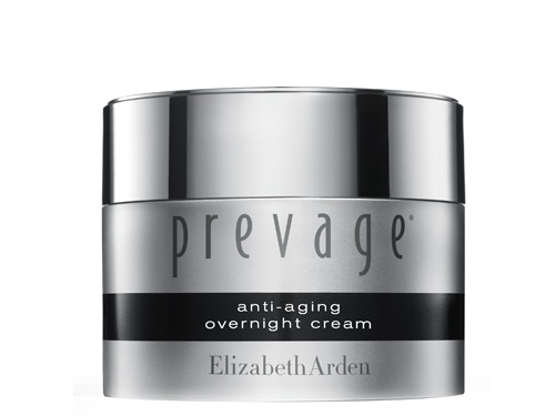 Prevage Anti-Aging Overnight Cream: buy this Prevage night cream at LovelySkin.com.