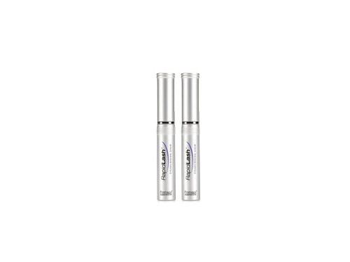RapidLash Pack of 2
