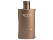 Pevonia Aqua-Gel Foaming Cleanser