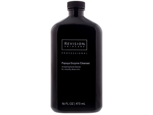 Revision Skincare Papaya Enzyme Cleanser - 16 fl oz