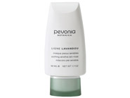 Pevonia Soothing Sensitive Skin Mask