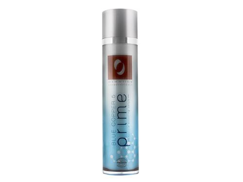 Osmotics Blue Copper 5 Prime Follicle Boosting Serum