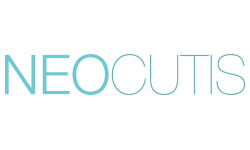 Logo for Neocutis