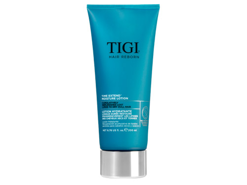 TIGI Hair Reborn Time Extend Moisture Lotion