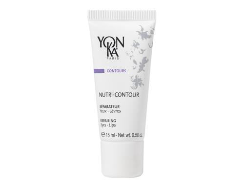 YON-KA Nutri-Contour - Eyes and Lips