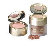 SENNA Mineral Mix Blush & Tint